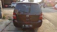 Nissan Grand Livina XV Matic 2011 (kredit dibantu) (20180627_164638.jpg)