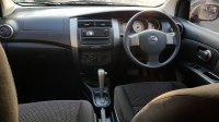 Nissan Grand Livina XV Matic 2011 (kredit dibantu) (20180627_164654.jpg)