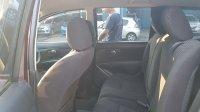 Nissan Grand Livina XV Matic 2011 (kredit dibantu) (20180627_164647.jpg)