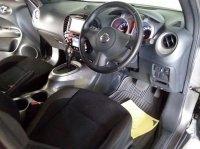 Nissan Juke RX 1.5 Automatic (20180803_161105[1].jpg)