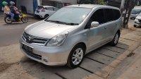 Nissan: Nissab Grand Livina XV Matic 2012 (kredit dibantu) (20180723_110220.jpg)