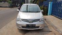 Nissan: Nissab Grand Livina XV Matic 2012 (kredit dibantu) (20180723_110202.jpg)