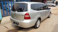 Nissan: Nissab Grand Livina XV Matic 2012 (kredit dibantu) (20180723_110234.jpg)
