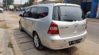 Nissan: Nissab Grand Livina XV Matic 2012 (kredit dibantu) (20180723_110228.jpg)