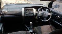 Nissan: Nissab Grand Livina XV Matic 2012 (kredit dibantu) (20180723_110300.jpg)