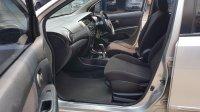 Nissan: Nissab Grand Livina XV Matic 2012 (kredit dibantu) (20180723_110250.jpg)