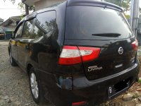 Nissan Grand Livina 1.5 XV CVT AT Warna Hitam   2014 #OVER KREDIT!!! (IMG_20180803_082941.jpg)