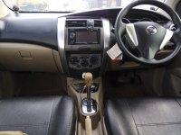 Nissan Grand Livina 1.5 XV CVT AT Warna Hitam   2014 #OVER KREDIT!!! (IMG_20180803_082006.jpg)