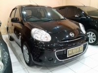 NIssan March Manual Tahun 2011 (kanan.jpg)