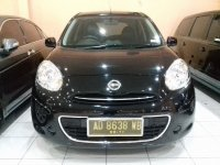 NIssan March Manual Tahun 2011 (depan.jpg)