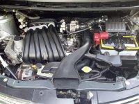 Nissan Grand Livina: Di jual Grandlivina istimewa 2008 (IMG-20180805-WA0000.jpg)