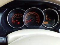Nissan Grand Livina: Di jual Grandlivina istimewa 2008 (IMG-20180805-WA0007.jpg)