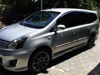 Nissan Grand Livina: Di jual Grandlivina istimewa 2008 (IMG-20180805-WA0005.jpg)