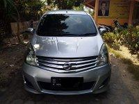 Nissan Grand Livina: Di jual Grandlivina istimewa 2008 (IMG-20180805-WA0008.jpg)
