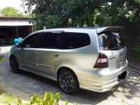 Nissan Grand Livina: Di jual Grandlivina istimewa 2008 (IMG-20180805-WA0010.jpg)