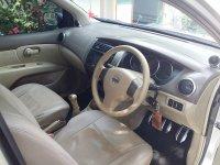 Nissan Grand Livina: Di jual Grandlivina istimewa 2008 (IMG-20180805-WA0011.jpg)