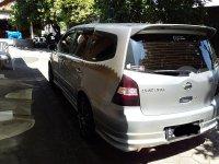 Nissan Grand Livina: Di jual Grandlivina istimewa 2008 (IMG-20180805-WA0003.jpg)