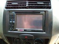 Nissan Grand Livina: Di jual Grandlivina istimewa 2008 (IMG-20180805-WA0006.jpg)