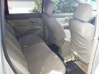 Nissan Grand Livina: Di jual Grandlivina istimewa 2008 (IMG-20180805-WA0012.jpg)