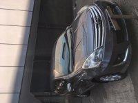 Jual Cepat!!! Nissan Grand Livina XV Ultimate 2013