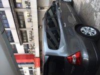 Jual Cepat!!! Nissan Grand Livina XV Ultimate 2013 (IMG_4497.JPG)