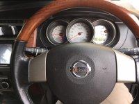 Jual Cepat!!! Nissan Grand Livina XV Ultimate 2013 (IMG_4277.JPG)
