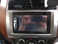 Jual Cepat!!! Nissan Grand Livina XV Ultimate 2013 (IMG_4279.JPG)