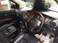 Jual Cepat!!! Nissan Grand Livina XV Ultimate 2013 (IMG_4280.JPG)