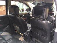 Jual Cepat!!! Nissan Grand Livina XV Ultimate 2013 (IMG_4282.JPG)