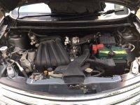 Jual Cepat!!! Nissan Grand Livina XV Ultimate 2013 (IMG_4290.JPG)