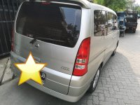 nissan serena hws 2012 silver low km (WhatsApp Image 2018-08-05 at 00.11.23.jpeg)