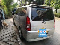 nissan serena hws 2012 silver low km (WhatsApp Image 2018-08-05 at 00.11.23 (1).jpeg)