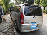 nissan serena hws 2012 silver low km (WhatsApp Image 2018-08-05 at 00.11.23 (1).jpeg)