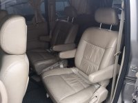 nissan serena hws 2012 silver low km (WhatsApp Image 2018-08-05 at 00.12.06.jpeg)