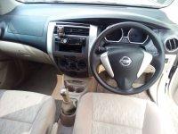 Jual Cepat Nissan Grand Livina XV M/T Thn 2014 (IMG_20180809_094304.jpg)
