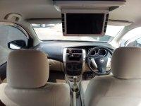 Jual Cepat Nissan Grand Livina XV M/T Thn 2014 (IMG_20180809_094547.jpg)
