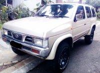 Nissan: Terrano Spirit 2002 Istimewa (IMG-20180811-WA0002.jpg)