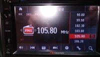 Nissan: Terrano Spirit 2002 Istimewa (IMG-20180811-WA0009.jpg)