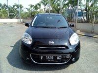 Jual Cepat Nissan March A/T Thn 2012 (IMG_20180728_093929.jpg)