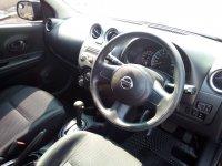 Jual Cepat Nissan March A/T Thn 2012 (IMG_20180728_094115.jpg)