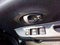 Jual Cepat Nissan March A/T Thn 2012 (IMG_20180728_094147.jpg)