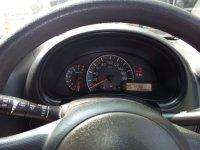 Jual Cepat Nissan March A/T Thn 2012 (IMG_20180728_094129.jpg)