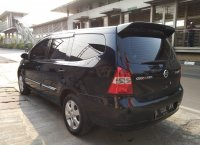 Nissan Grand Livina XV 1.5 matic Total Dp 5jt (1534055983-picsay.jpg)