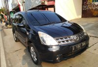 Nissan Grand Livina XV 1.5 matic Total Dp 5jt (1534056169-picsay.jpg)