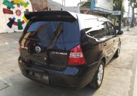 Nissan Grand Livina XV 1.5 matic Total Dp 5jt (1534056048-picsay.jpg)