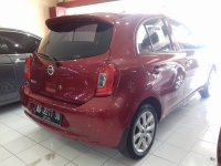 NIssan March Manual Tahun 2014 (belakang.jpg)