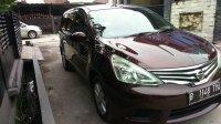 Nissan Grand Livina 1.5 SV 2014, mulus, tangan pertama (IMG-20180813-WA0003.jpg)