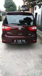 Nissan Grand Livina 1.5 SV 2014, mulus, tangan pertama (IMG-20180813-WA0000.jpg)