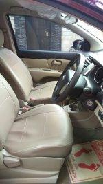 Nissan Grand Livina 1.5 SV 2014, mulus, tangan pertama (IMG-20180813-WA0006.jpg)