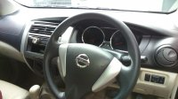 Nissan Grand Livina 1.5 SV 2014, mulus, tangan pertama (IMG-20180813-WA0005.jpg)